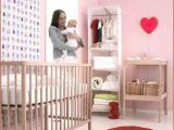 Ciel De Lit Bébé Moustiquaire Agréable 20 Unique Moustiquaire Lit Bébé Ikea Graphie