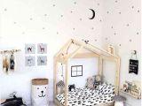 Ciel De Lit Bébé Moustiquaire Agréable Moustiquaire Lit Bébé Ikea Beau Moustiquaire Lit Bébé Ikea Plan Lit