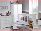Ciel De Lit Bébé Moustiquaire Bel Chambre Volutive Bb Ikea Free Mode Bb Ikea Fantastique Mode