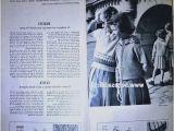 Ciel De Lit Bébé Moustiquaire Frais Elégant Inspirant Rideau Collection De Rideau Fin Rideau Idées Pour