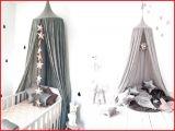 Ciel De Lit Bébé Moustiquaire Inspiré 77 Moustiquaire Lit Bébé Ikea