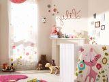 Ciel De Lit Bébé Moustiquaire Le Luxe Chambre Bebe original
