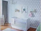 Ciel De Lit Bébé Moustiquaire Le Luxe Frais 20 Lovely Armoire Chambre Bébé Pour Sélection Rideau Occultant