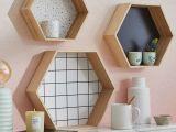 Ciel De Lit Ikea Impressionnant Deco Murale Bois Clair