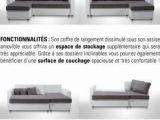 Coffre Pied De Lit Inspirant Canape Sur Pied 21 Awesome Canape Lit Paris Concept