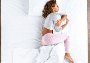 Comment Faire Tenir Une Tete De Lit Inspirant Ment Votre Position Pour Dormir Impacte T Elle Votre Santé