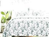 Couette Pour Lit 160×200 Ikea Beau Couette Pour Un Lit 160—200 Couette Pour Lit 160—200 Housse De