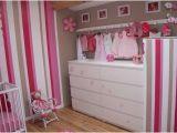 Couette Pour Lit Bébé Belle 59 Peinture Chambre Bébé Fille Vue Jongor4hire