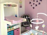Couverture Lit Bébé Élégant Charmant Matelas Bio Bébé Beau Housse Matelas Bébé Frais Parc B C3