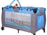 Couverture Lit Bébé Joli Charmant Drap Lit Bébé Housse Matelas Bébé Frais Parc B C3 A9b C3 A9
