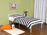 Couvre Lit 1 Place Impressionnant Lit Design 1 Place Unique Fauteuil Lit 1 Place Beau Fauteuil Lit