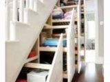 Couvre Lit Ikea Belle 32 Meilleur De Collection De Ikea Rangement Placard