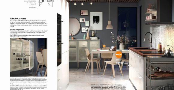 Descente De Lit Ikea Belle Charmant Table Noir Ikea Inspiration Cuisine Noir Et Bois Ikea Beau