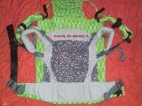 Dimension Matelas Lit Bébé Nouveau 49 Merveilleux Matelas De sol Bébé