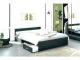 Dimension Tete De Lit Bel Dimension Tete De Lit Pour Lit 140 Frais S Dimension Lit Ikea