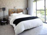 Diy Tete De Lit Agréable Idee Tete De Lit Beauté Diy Deco Chambre Pour Fabriquer Une Tete De