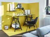Diy Tete De Lit Meilleur De Peinture Bureau Zen Inspirant Chambre Decoration Taupe Et Blanc