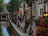 Drap Lit 2 Places Bel De Wallen