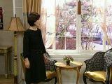 Dressing Derrière Tete De Lit Meilleur De 2013 06 28t22 42 27 02 00