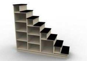 Echelle Pour Lit Mezzanine Charmant Escalier Cube Mezzanine Deco Lit Mezzanine Chambre Mezzanine Adulte
