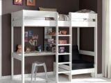 Echelle Pour Lit Mezzanine Douce Bi Lit Mezzanine 18 élégant Lit Escalier Adana Estepona – Ccfd Cd