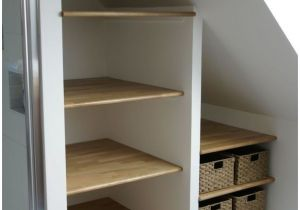 Echelle Pour Lit Mezzanine Impressionnant 26 Frais Lit Mezzanine Escalier Bureau 17o