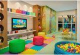 Echelle Pour Lit Mezzanine Joli Elégant Mezzanine Design Chambre élégant Lit En Mezzanine Luxe