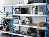 Echelle Pour Lit Mezzanine Magnifique Meuble Cube Escalier Escalier Cube Pour Mezzanine 23 Best Lit