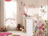 Ensemble Linge De Lit Bébé Belle Maha De Rideau Chambre Bébé Fille Mahagranda De Home