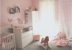 Ensemble Linge De Lit Bébé Magnifique Impressionnant Chambre Bébé Fille Gris Et Rose Meilleur De Conforama