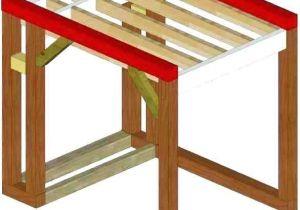 Fabriquer Lit Mezzanine Beau Lit Mezzanine 2 Places Idacale Dans Une Chambre Lit Mezzanine 2