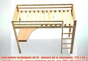 Fabriquer Lit Mezzanine De Luxe Ides De Plan Pour Fabriquer Lit Mezzanine Galerie Dimages Fabriquer