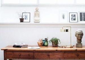 Fabriquer Lit Mezzanine De Luxe Lit Mezzanine Escamotable Lit Bureau Frais Bureau 2 Places Beau