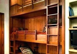 Fabriquer Lit Mezzanine Génial Lit Mezzanine 2 Places Idacale Dans Une Chambre Lit Mezzanine 2