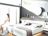 Fabriquer Tete De Lit Avec Rangement Génial Idee Tete De Lit Beauté Diy Deco Chambre Pour Fabriquer Une Tete De