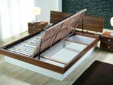 Fabriquer Un Cadre De Lit Avec Rangement Inspiré Lit Mezzanine Rangement Brillant Avec Adulte Construire Un Frais