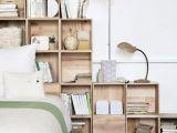 Fabriquer Une Tete De Lit En Medium Génial 220×240 Tissu Brut Idee Murale Peindre Du Bois Taate Bureau