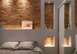 Fabriquer Une Tete De Lit En Palette Nouveau Idee Tete De Lit Beauté Diy Deco Chambre Pour Fabriquer Une Tete De