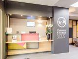 Faire Un tour De Lit Joli B&b Cheap Hotel Dijon Les Portes Du Sud Hotel Near Dijon Airport