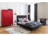 Faire Une Tete De Lit Capitonnée Agréable Cadre Deco Chambre