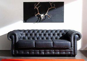 Fauteuil Lit 1 Place Élégant Fauteuil 1 Place Convertible élégant Fauteuil Convertible 1 Place
