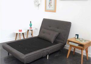 Fauteuil Lit 1 Place Génial Housse Chauffeuse Convertible 1 Place Nouveau Fauteuil Bz élégant