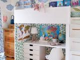 Fauteuil Lit Enfant Agréable Ma Chambre Enfant Inspirant Banquette Enfant Best Banquette Chambre