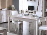 Fixation Tete De Lit Unique Montage Meuble Conforama Table Bureau Conforama – Ccfd Cd