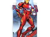 Housse De Couette Lit Enfant Charmant Parure Lit Avengers Parure Housse De Couette Avengers Taies