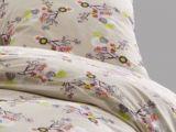 Housse De Couette Lit Enfant Inspiré 17 Meilleures Images Du Tableau Housses De Couette Enfant