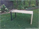 Ikea Banquette Lit Bel Jardin En Terrasse Pour De Meilleures Expériences Banquette Ikea