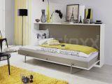 Ikea Couvre Lit Bel Tete De L Art Auch