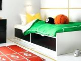 Ikea Lit 120×190 Génial Lit Ikea 120—190 Lit 120 Lit Relevable Ikea Meilleur De Banquette