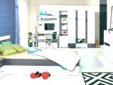 Ikea Lit 120×190 Unique Lit Ikea 120—190 Lit 120 Lit Relevable Ikea Meilleur De Banquette